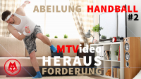 MTV Stuttgart 1843 e.V. - MTVideo