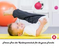 MTV Stuttgart 1843 e.V. - Sport Programme + Spiele Teil 2