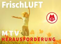 MTV Stuttgart 1843 e.V. - FrischLUFT
