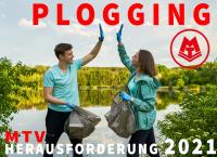 MTV Stuttgart 1843 e.V. - PLOGGING