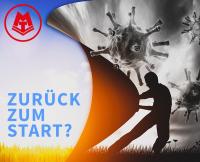 MTV Stuttgart 1843 e.V. - ZURÜCK ZUM START?