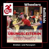 MTV Stuttgart 1843 e.V. - Rollikids suchen �bungsleiter:innen