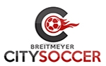 Breitmeyer CITY SOCCER