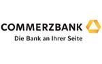 Commerzbank - Offizieller Förderer des MTV Stuttgart 1843 e.V.