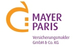 Mayer-Paris Versicherungsmakler