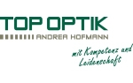 TOP OPTIK - Offizieller Förderer des MTV Stuttgart 1843 e.V.