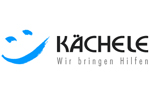 K�chele Orthop�die-Technik