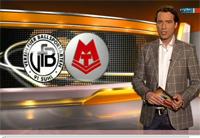 MTV Stuttgart 1843 e.V. - Pokalsieg für MTV-Team