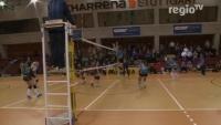 MTV Stuttgart 1843 e.V. - Smart Allianz siegt im CEV-Pokal
