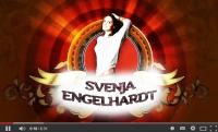 MTV Stuttgart 1843 e.V. - MTV-Inside #2