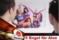 MTV Stuttgart 1843 e.V. - MTV-Inside #3