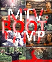 MTV Stuttgart 1843 e.V. - MTV-Inside #4