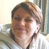 Trainerin <b>Dana Nolte</b> - dana